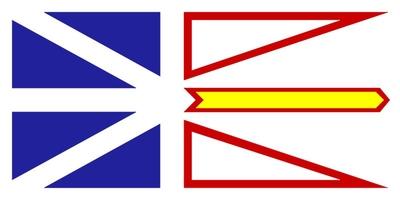 Newfoundland & Labrador bietet unberührte Natur, eine weltberühmte Küche und hervorragende Weine.