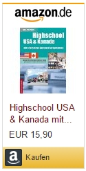 Ratgeber Highschool USA Kanada